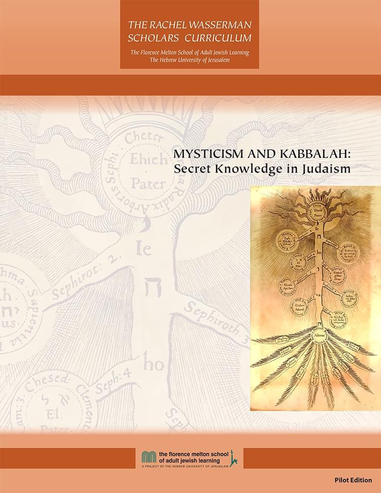 Mysticism-CVR-thumb