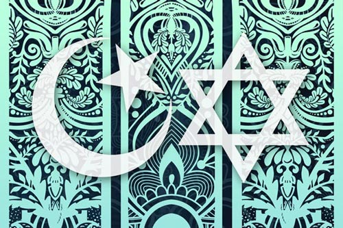 The Star and the Crescent: A History of Jewish-Muslim Relations