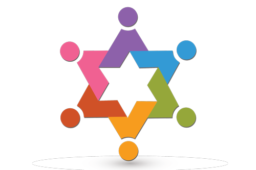 Yesod I Jewish Leadership 2.0
