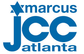 Marcus Jewish Community Center of Atlanta