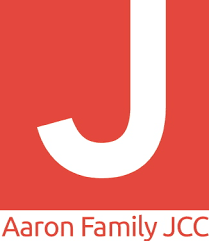 Dallas Aaron Family JCC