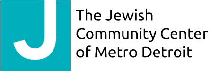 The Jewish Community Center of Metro Detroit