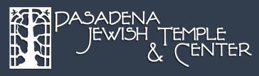 Pasadena Jewish Temple and Center