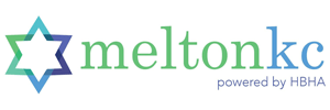 Melton KC logo