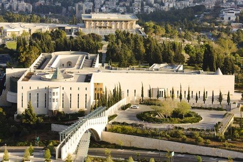 Israel-Supreme-Court-500px