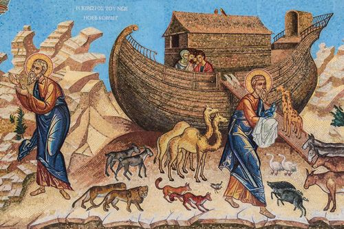 2020-Oct-noahs-ark-2440498_1920-pixabay