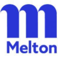 Melton