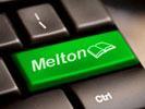 image: Melton Online keyboard