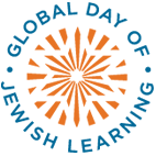 Global Day of Learning logo