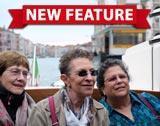 2017 Venice New Feature