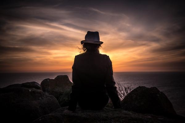 mindfulness © stefan kunze