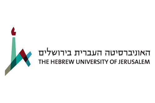 Master's Degree in Education specializing in Jewish Education